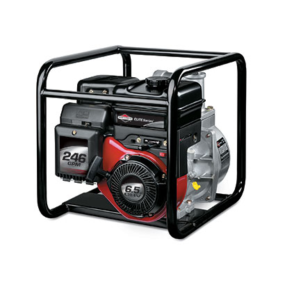 BRIGGS & STRATTON Pumps