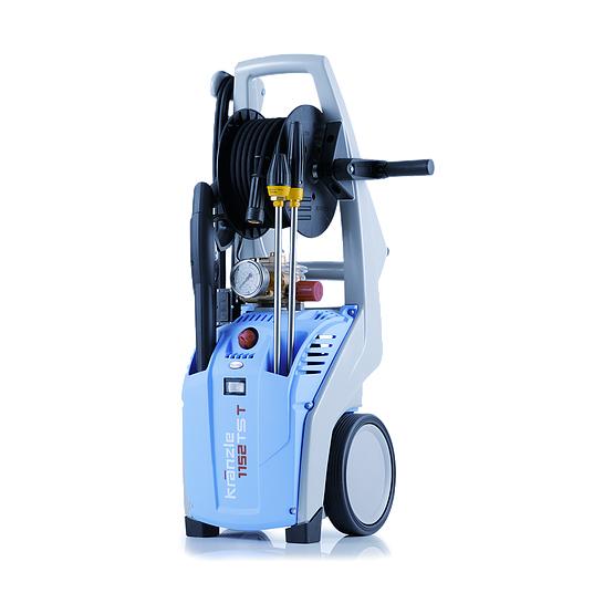 KRAENZLE Electr. Pressure Cleaner