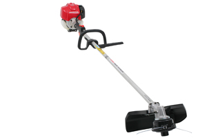 HONDA Line Trimmer / Brush cutter