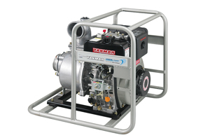 YANMAR Pumps