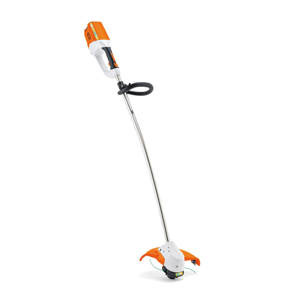 Cordless Battery Grass Trimmer