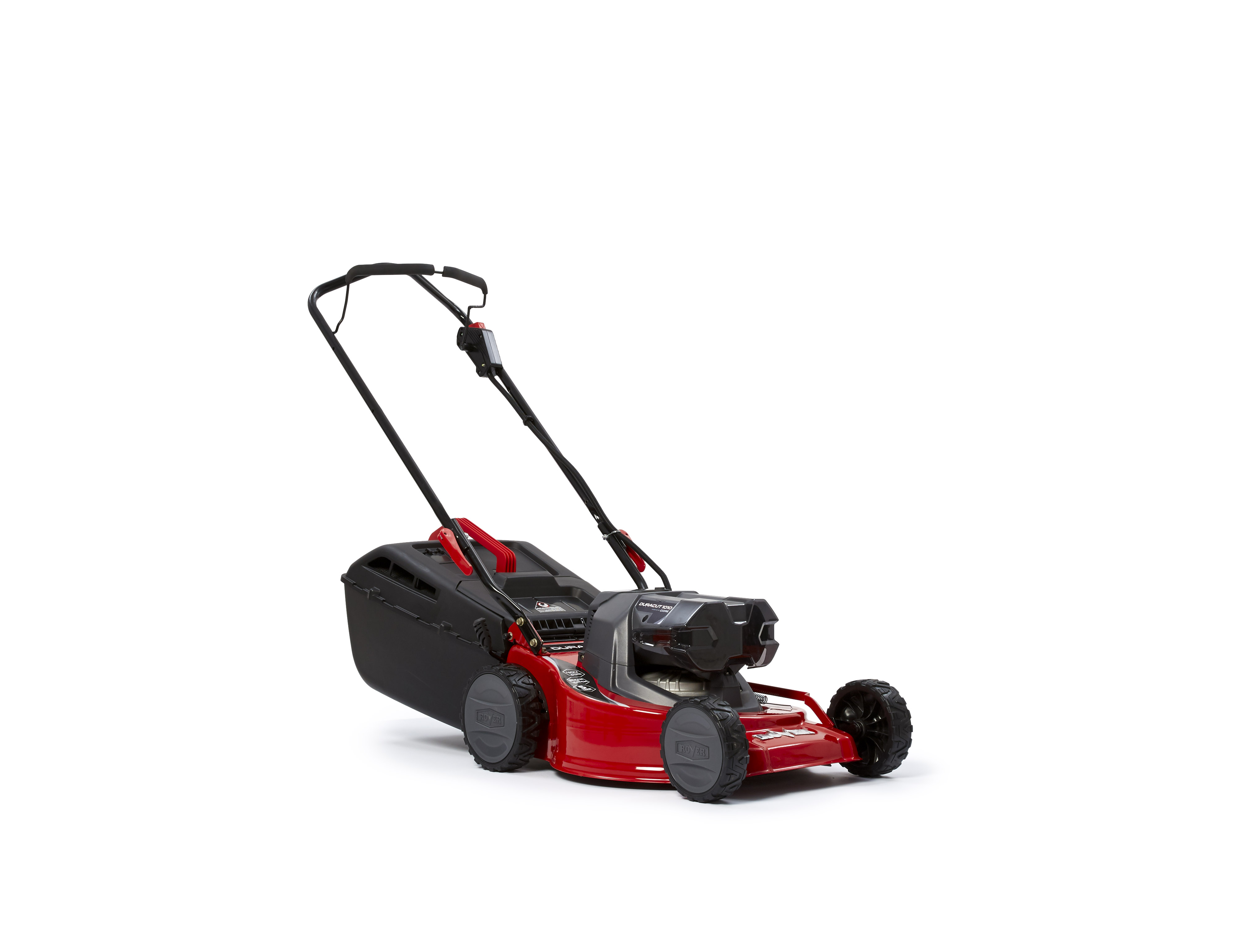 ROVER CORE Durocut Lawnmower