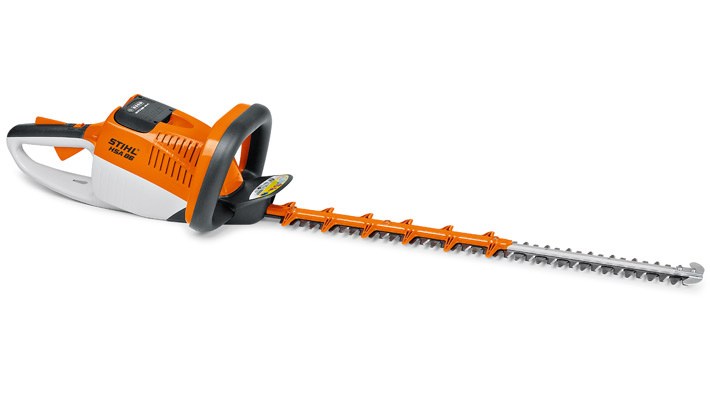 Cordless Battery Hedge Trimmer