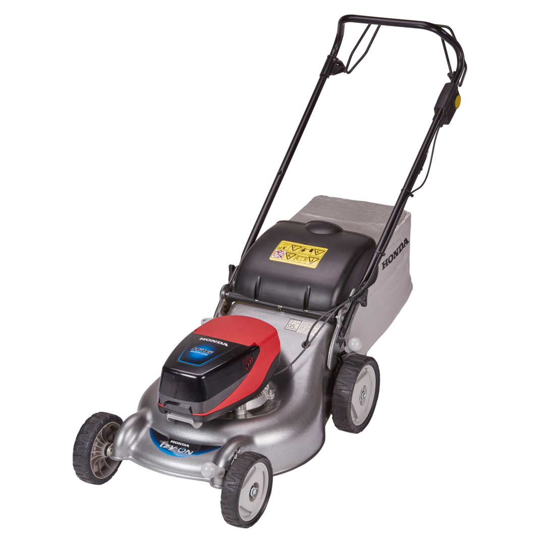 Honda Battery Lawnmower